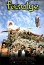 Fasulye (2000) afişi