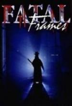 Fatal Frames (1996) afişi