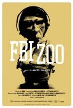FBI Zoo (2006) afişi