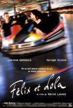 Felix Et Lola