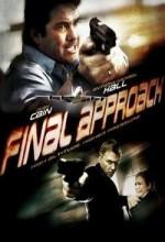 Final Approach (tv)