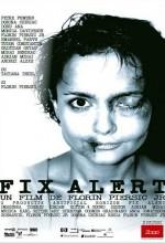 Fix Alert (2005) afişi