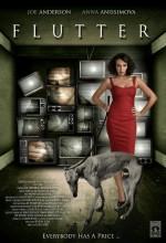 Flutter (2010) afişi