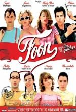 Foon (2005) afişi