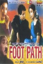 Foot Path (1953) afişi
