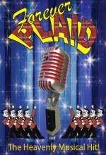 Forever Plaid (2008) afişi