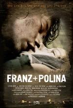 Franz + Polina (2006) afişi