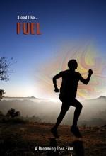 Fuel (ı) (2009) afişi