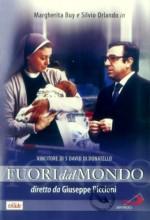 Fuori Dal Mondo (1999) afişi