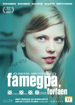 Få Meg På, For Faen (2011) afişi