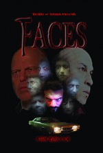 Faces (2016) afişi