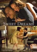 Tatlı Rüyalar (2016) afişi