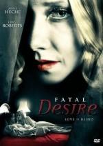 Fatal Error(ı)-fatal Desire