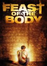 Feast Of The Body (2016) afişi