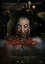 Felak Full HD 2017 izle