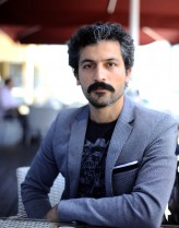 Feyyaz Duman profil resmi