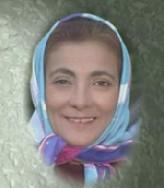 Filiz Küçüktepe profil resmi