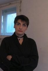 Florentina   Hariton