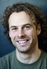 Florian Kiml