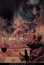 Flowers (2015) afişi