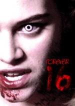 Forever 16 (2013) afişi