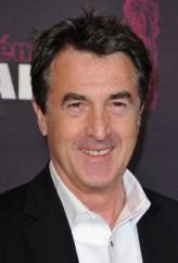 François Cluzet Oyuncuları