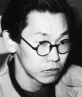 Fumio Hayasaka profil resmi