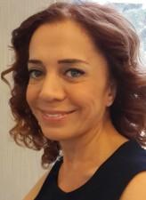 Funda Eskioğlu profil resmi