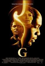 G (2002) afişi