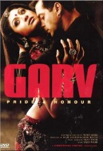Garv: Pride And Honour
