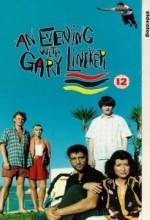 Gary Lineker'le Akşam