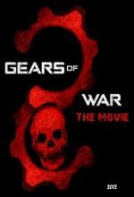 Gears Of War (2) afişi