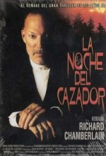 Gece Avcısı (ıı) (1991) afişi