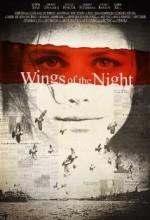 Gecenin Kanatları (2009) afişi