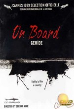Gemide – On Board