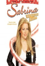 Genç Cadı Sabrina