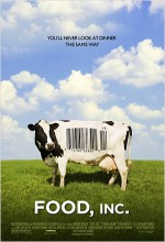 Gıda A.ş. (2008) afişi