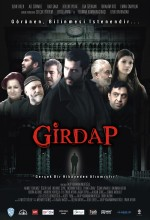 Girdap Full HD 2008 izle