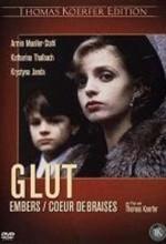 Glut (1984) afişi