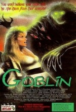 Goblin (1993) afişi