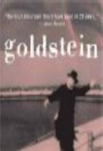 Goldstein (1965) afişi