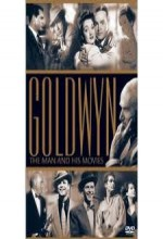 Goldwyn: The Man And His Movies (2001) afişi
