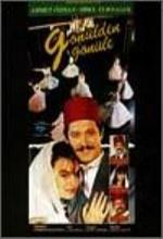 Gönülden Gönüle (1987) afişi