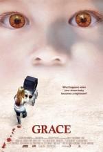 Grace (ı) (2006) afişi
