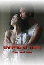 Graffio Di Tigre (2007) afişi