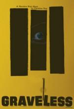 Graveless (2005) afişi