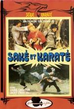 Guai Zhao Ruan Pi She (1980) afişi