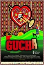 Guca (2006) afişi