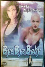 Güle Güle Bebek