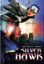 Gümüş Şahin
